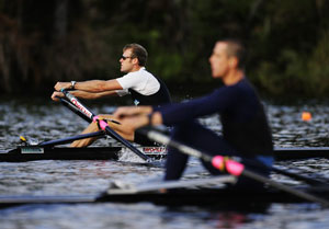 rowing-1_2017