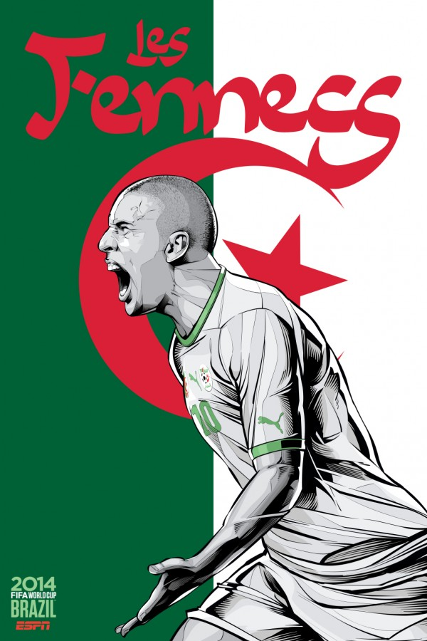 algeria-national-team-posters-world-cup