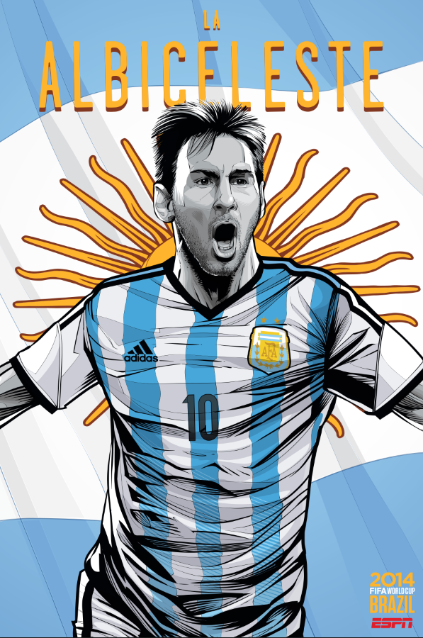 argentina-national-team-posters-world-cup