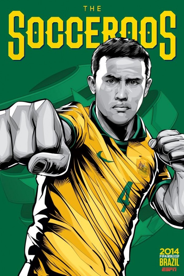 australia-national-team-posters-world-cup