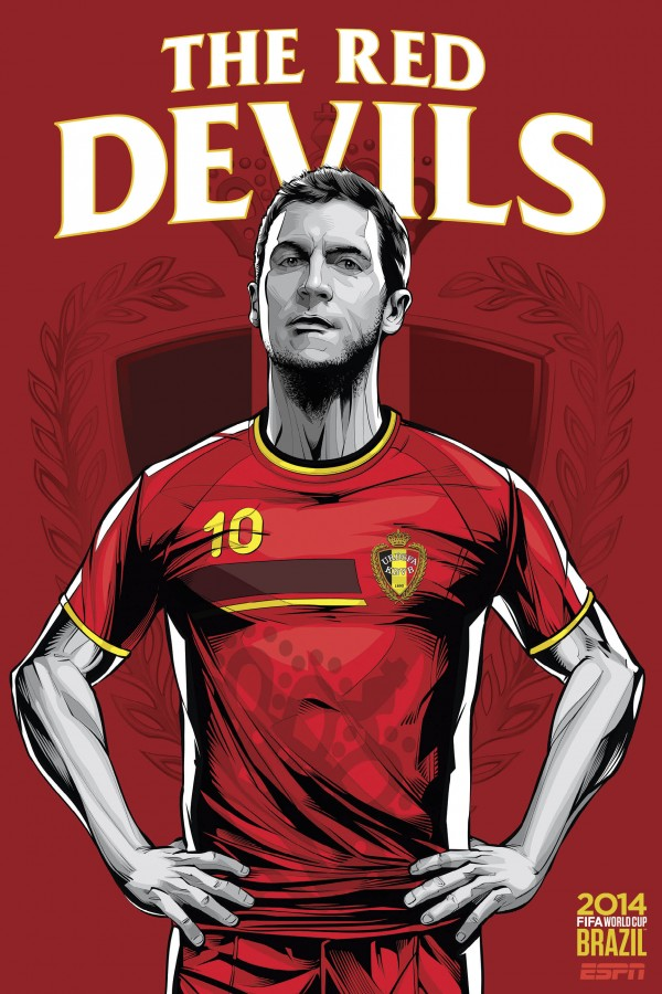 belgium-national-team-posters-world-cup