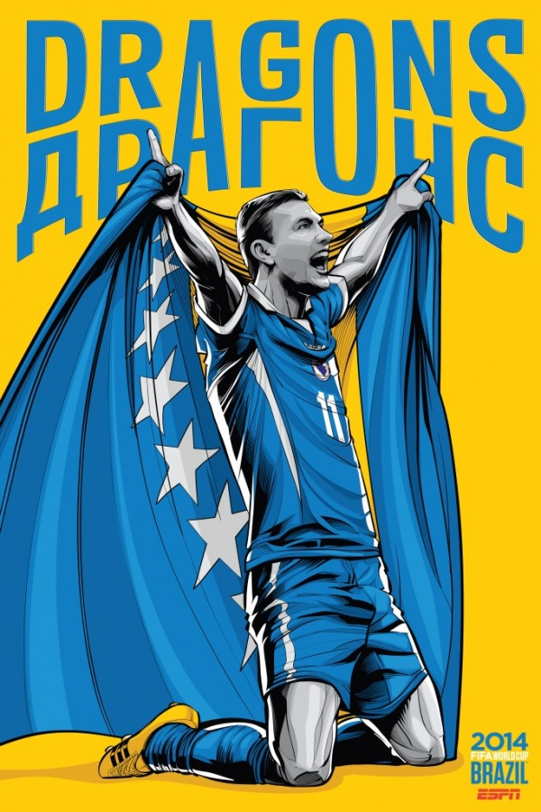 bosnia-herzegovina-national-team-posters-world-cup