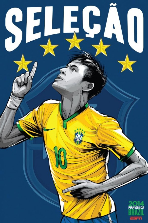 brazil-national-team-posters-world-cup