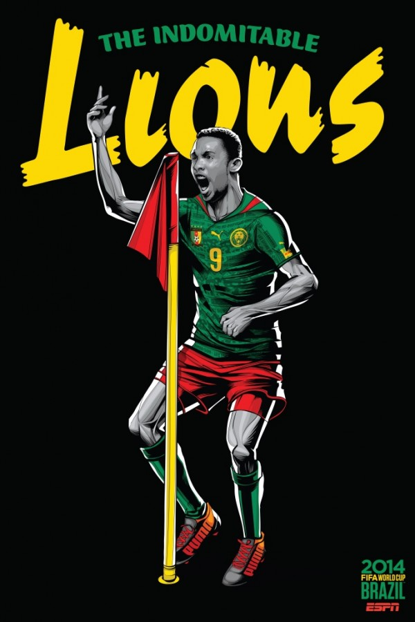 cameroon-national-team-posters-world-cup