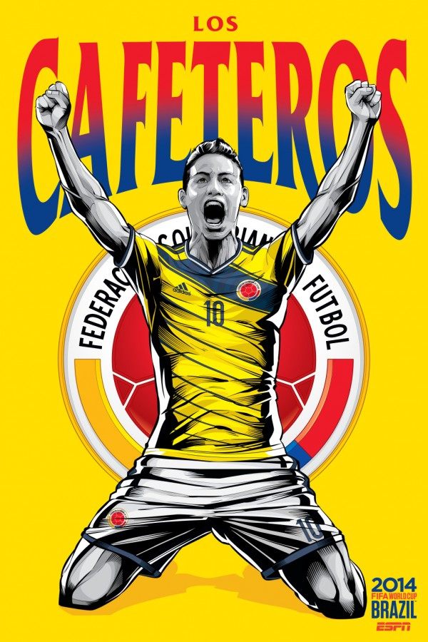 colombia-national-team-posters-world-cup