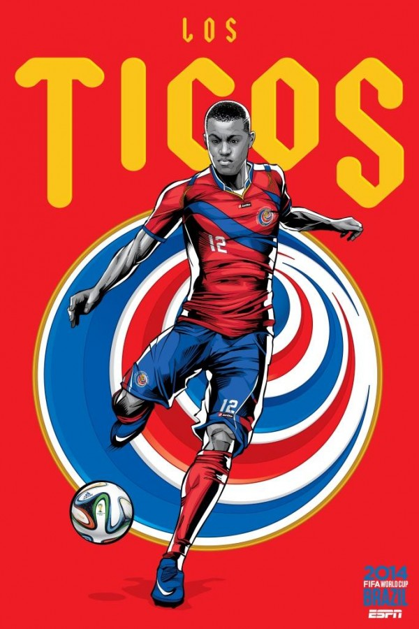 costa-rica-national-team-posters-world-cup