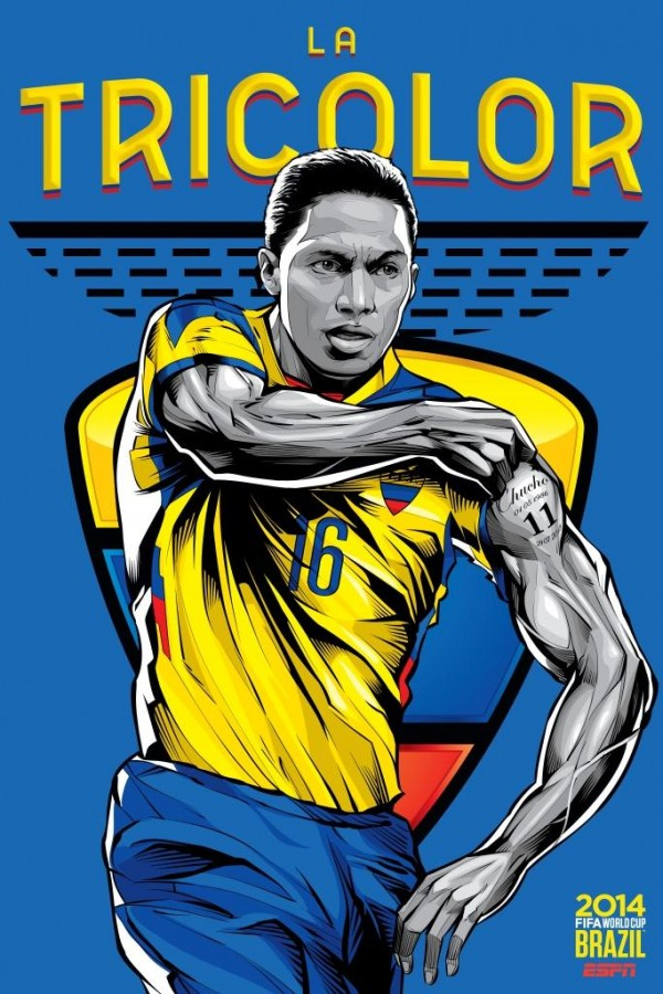 ecuador-national-team-posters-world-cup
