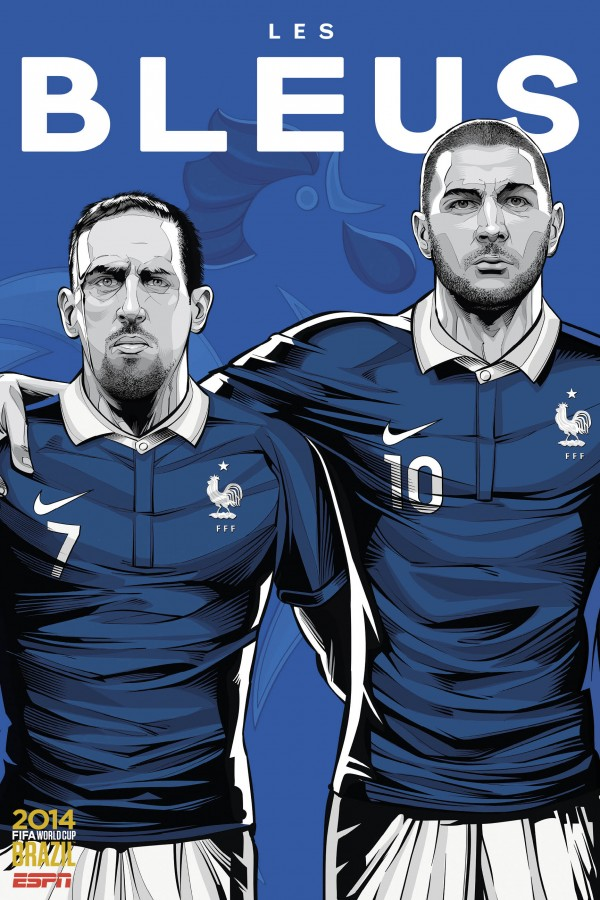 france-national-team-posters-world-cup