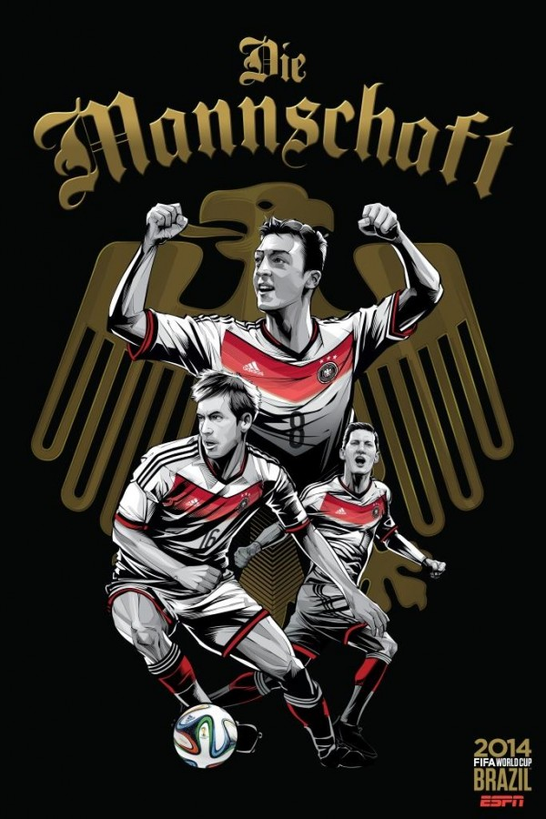 germany-national-team-posters-world-cup