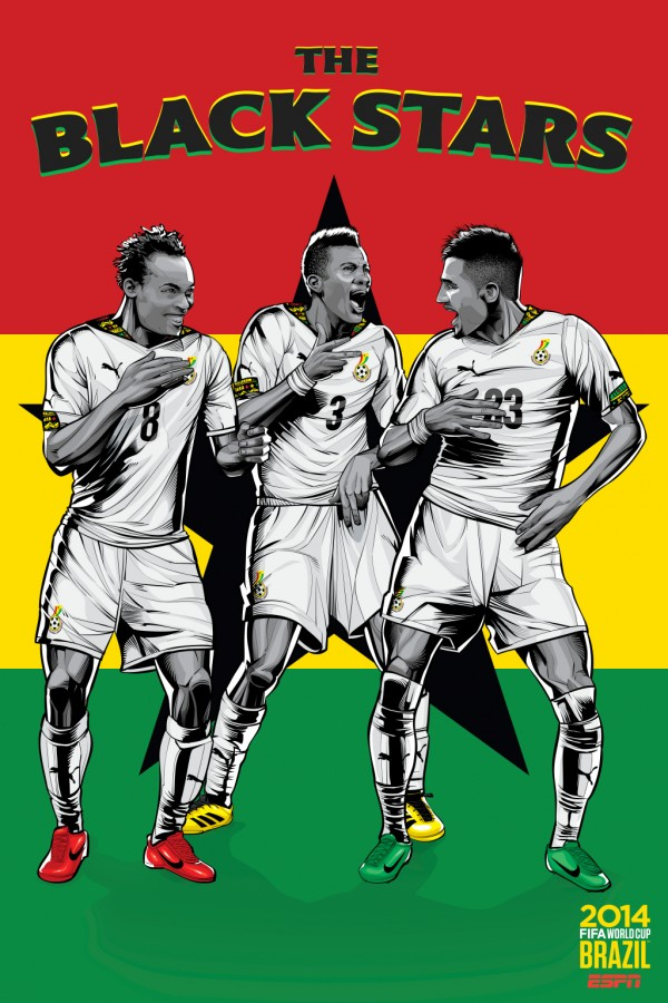 ghana-national-team-posters-world-cup