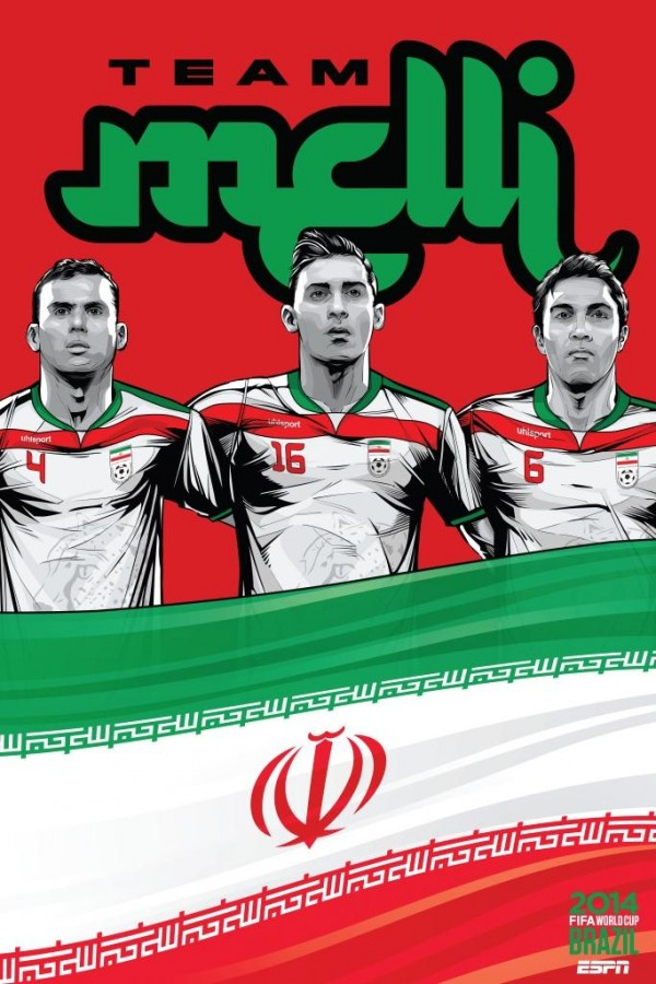 iran-national-team-posters-world-cup