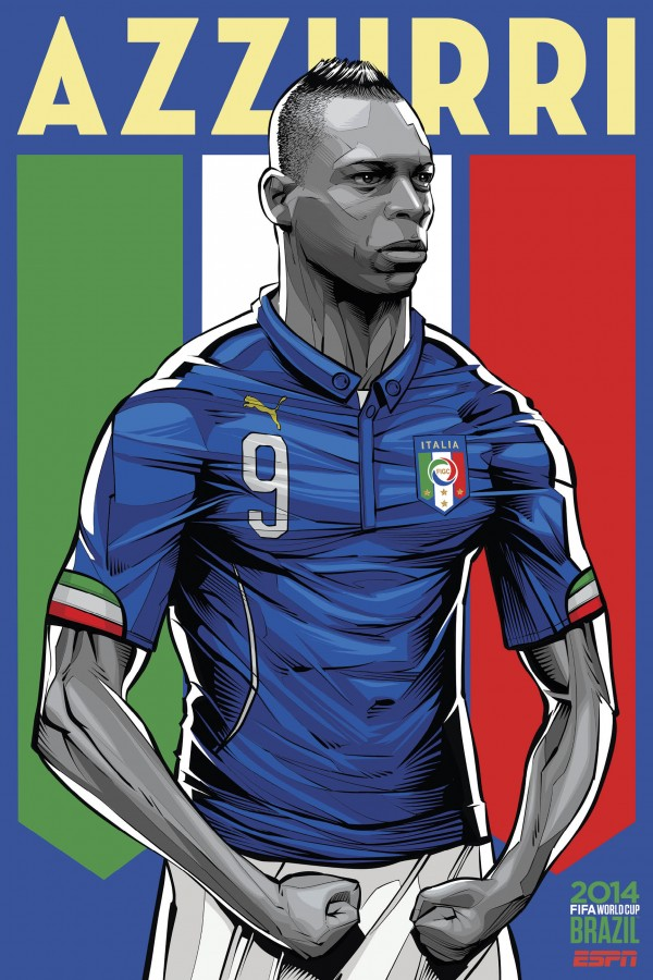 italy-national-team-posters-world-cup