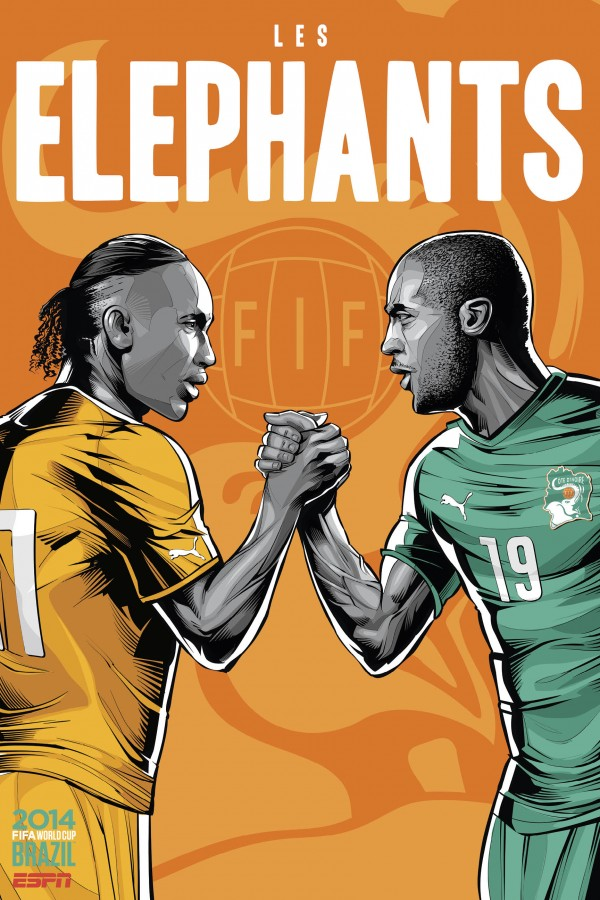 ivory-coast-national-team-posters-world-cup