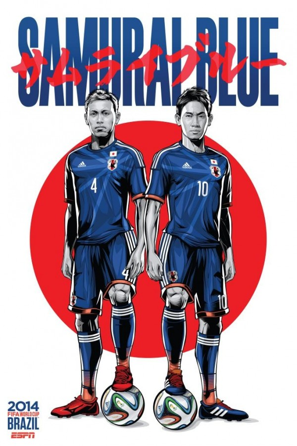 japan-national-team-posters-world-cup