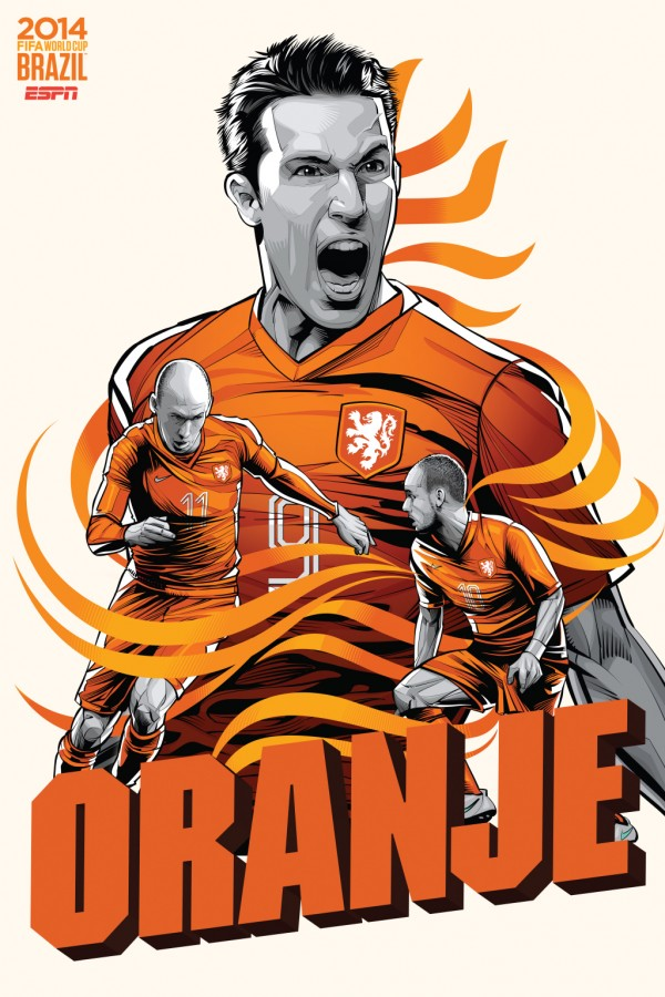 netherlands-national-team-posters-world-cup