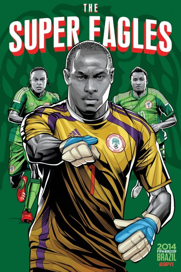 nigeria-national-team-posters-world-cup