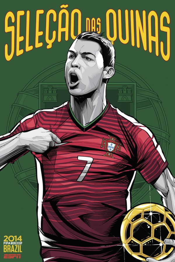 portugal-national-team-posters-world-cup