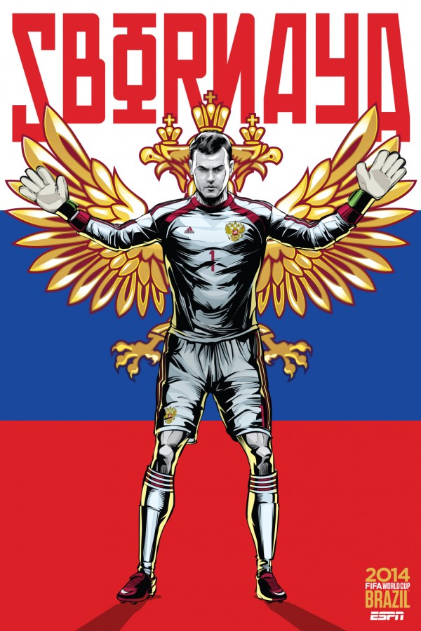 russia-national-team-posters-world-cup