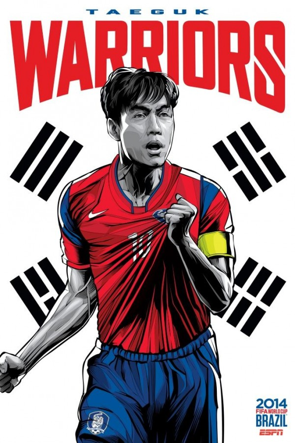 south-korea-national-team-posters-world-cup