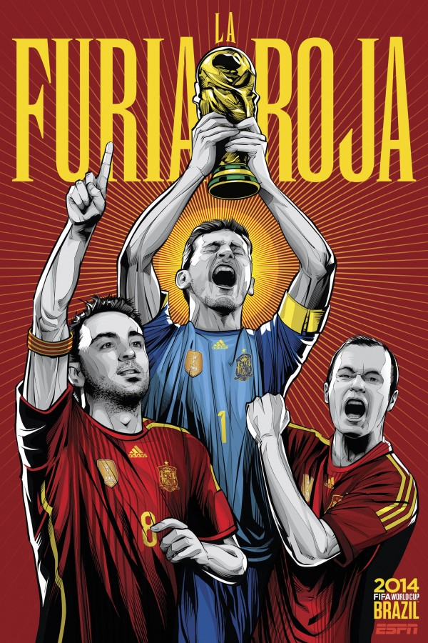 spain-national-team-posters-world-cup