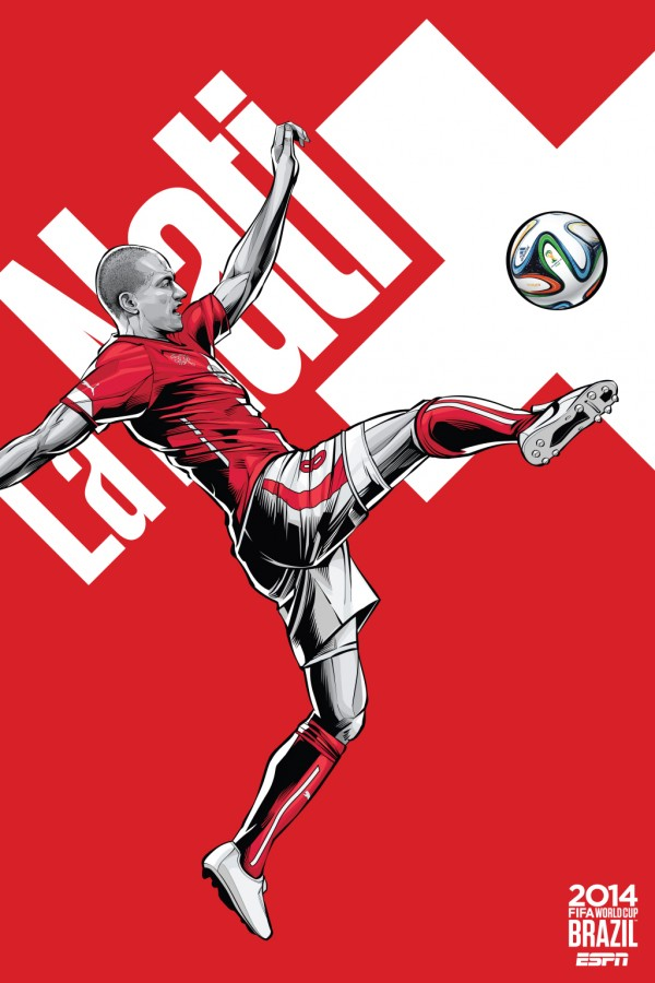 switzerland-national-team-posters-world-cup