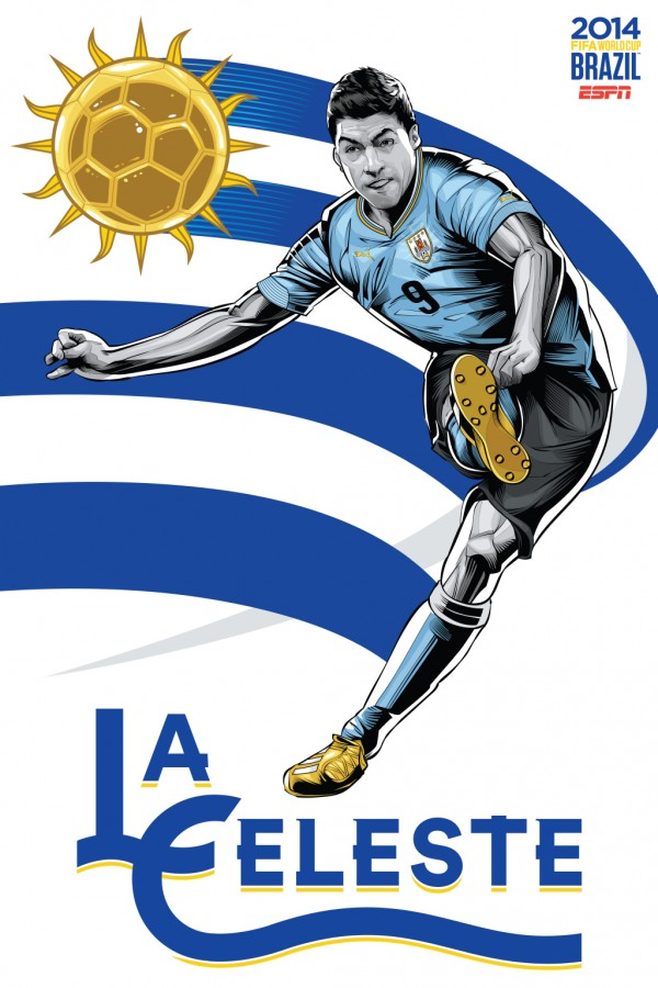 uruguay-national-team-posters-world-cup