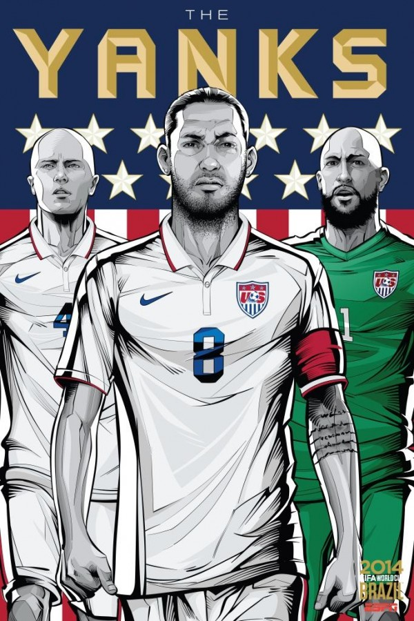 usa-national-team-posters-world-cup