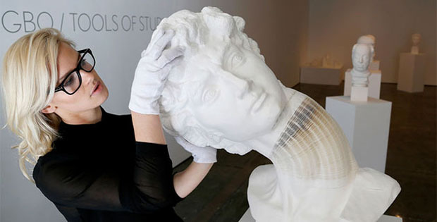 paper-sculpture-by-Li-Hongbo-feeldesain-open