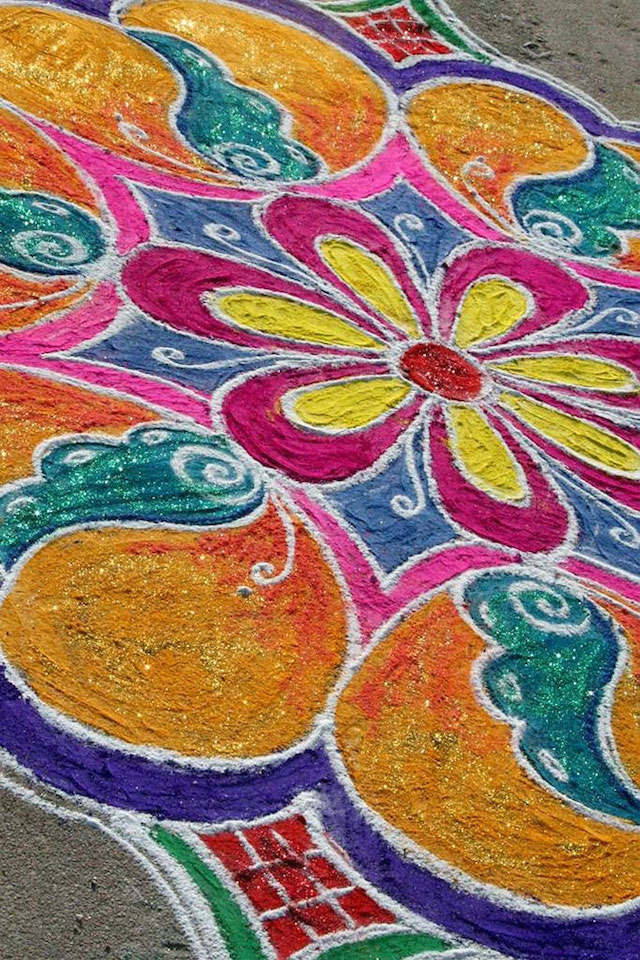 Indian-Folk-Art-7