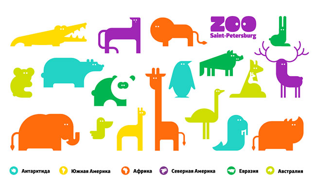saint-petersburg-zoo-identity-01