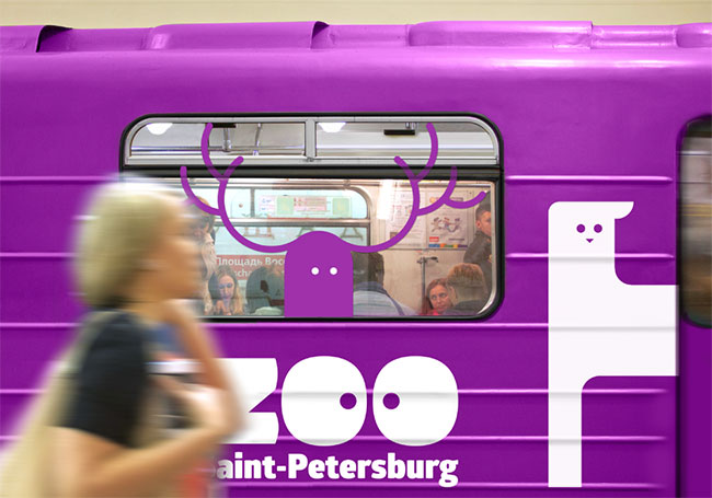 saint-petersburg-zoo-identity-14