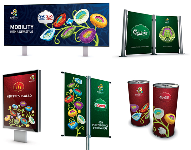 UEFAEURO2012_application1