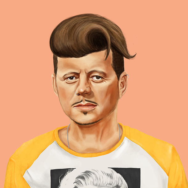 world-leaders-as-hipsters-by-amit-shimoni-hipstory-designboom-03