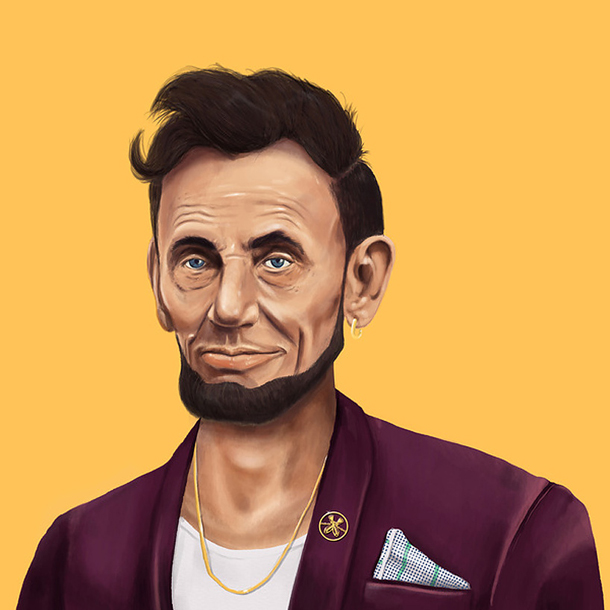 world-leaders-as-hipsters-by-amit-shimoni-hipstory-designboom-08