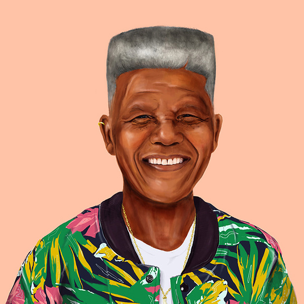 world-leaders-as-hipsters-by-amit-shimoni-hipstory-designboom-09