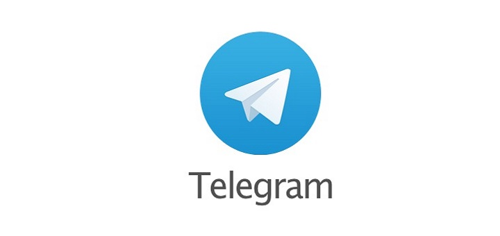telegram-whatsapp-konkurrent-messenger